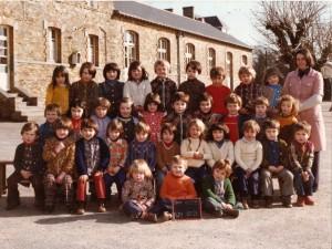 1977-1978 GS