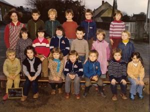 1979-1980 CP