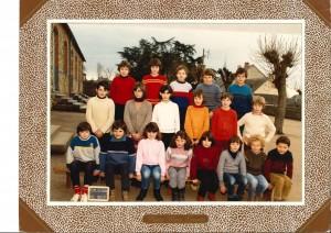 1984-1985 (2)