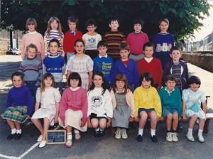 CE 1988-1989