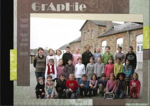 CE1-CE2 2009-2010 (2)