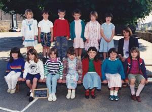 GS-CP 1988-1989