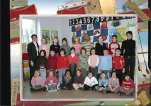 GS-CP 2007-2008