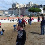 Saint Nazaire (5)