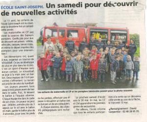 article de presse pompiers_02
