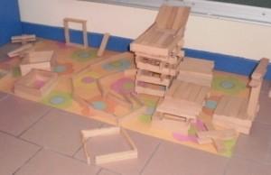 ateliers gs 5