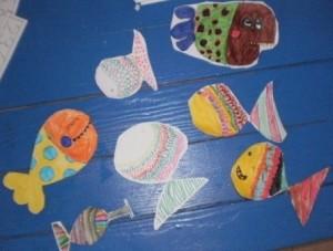 poissons (3)