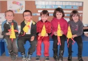 poules (5)