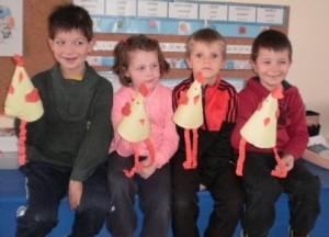 poules (7)