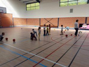 sport-salle-6-10-2016-1