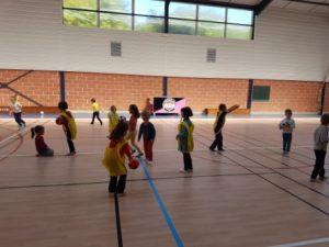 sport-salle-6-10-2016-9