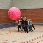 kin-ball-10-11-16-1