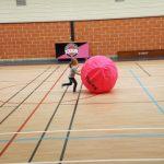 kin-ball-10-11-16-10