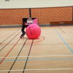 kin-ball-10-11-16-12