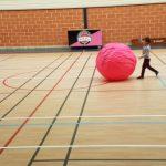 kin-ball-10-11-16-13