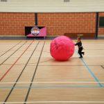 kin-ball-10-11-16-9