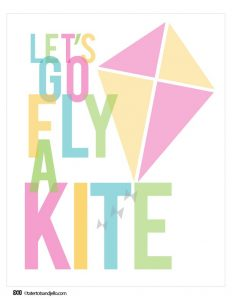 lets-go_-fly_-a-kite_-8x10-tatertotsandjello-3-smaller-kite_