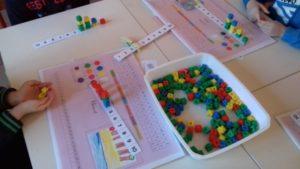 jeux de math (1)