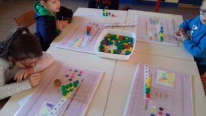 jeux de math (2)