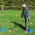 Golf (10)