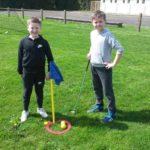 Golf (5)